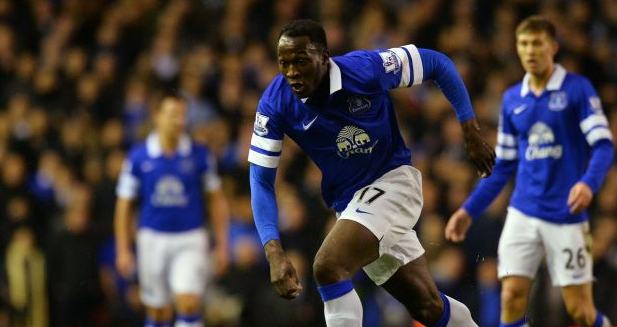 Pronostic Everton - Swansea : Premier League