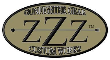 ZZZ Custom Works