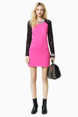 Juicy-Couture-Resort-Collection-2013