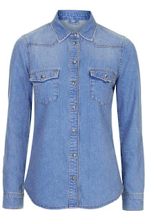 denim_shirt_TopShop