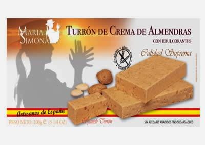 http://www.relaisgourmet.com/catalog/sans-sucres-c-47_64.html