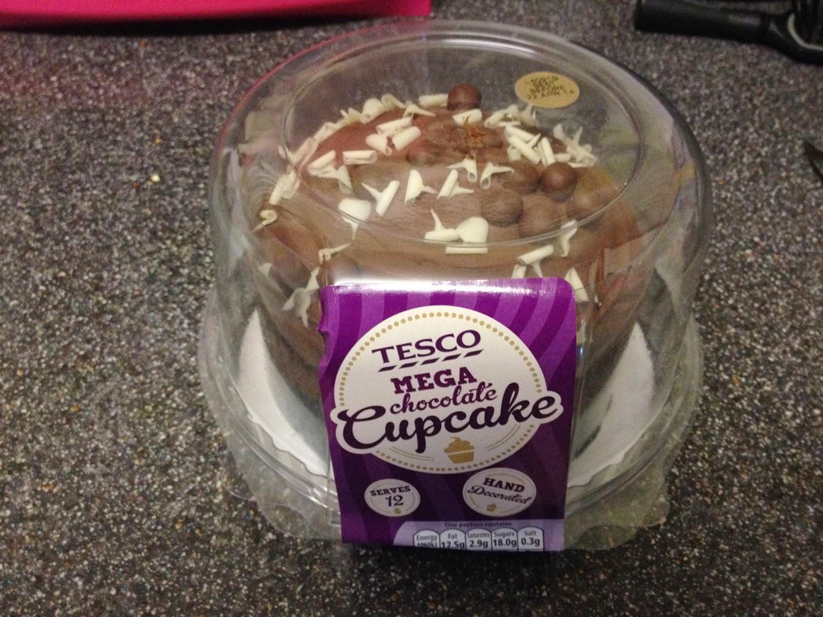 Print photo on cake tesco Where can i buy a