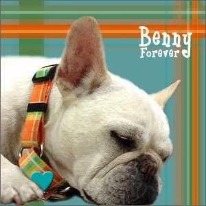 Sweet Benny