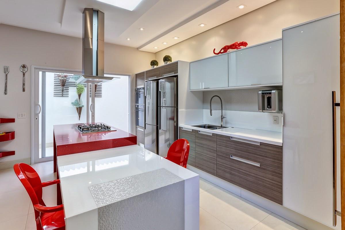 Tinta epóxi em banheiros e cozinhas saiba mais sobre esse produto  #B71814 1200x800 Bancada Banheiro Vermelha