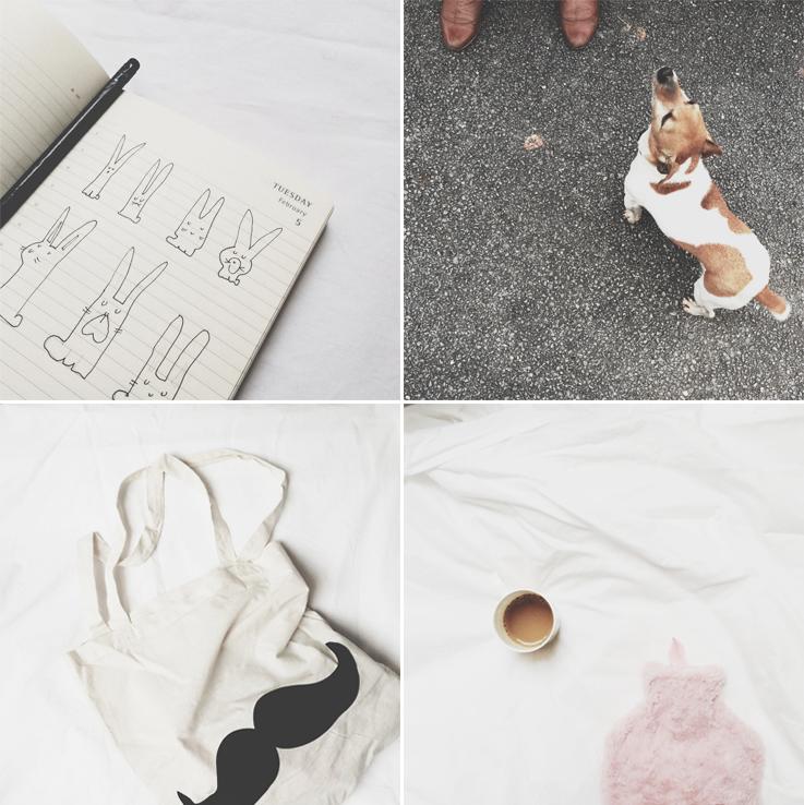 instagrams FloorNumberFour