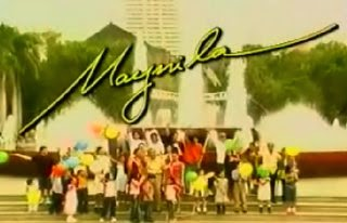 watch maynila pinoy channel