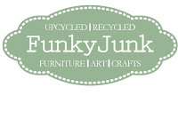 Funky Fresh, formerly on the Ithaca Commons as: