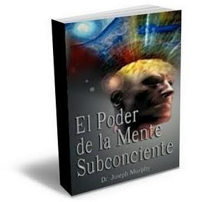 Audiolibros libros gratis para descargar en espa ol for El cuarto poder 2 0