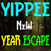 Yippee New Year Escape