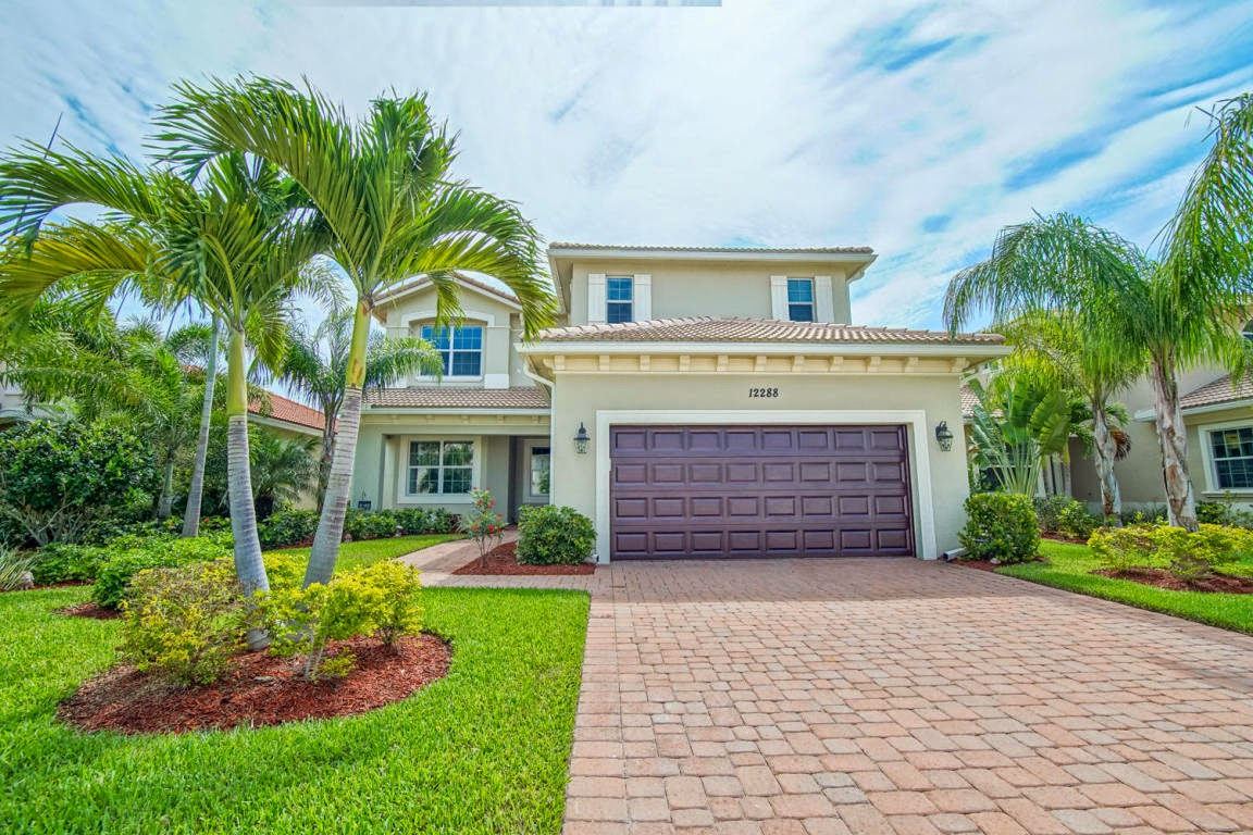 Palm Beach Gardens Real Estate | Better Homes and Gardens Homes Blog