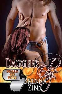 Loved Midas? Then check out Dagger!