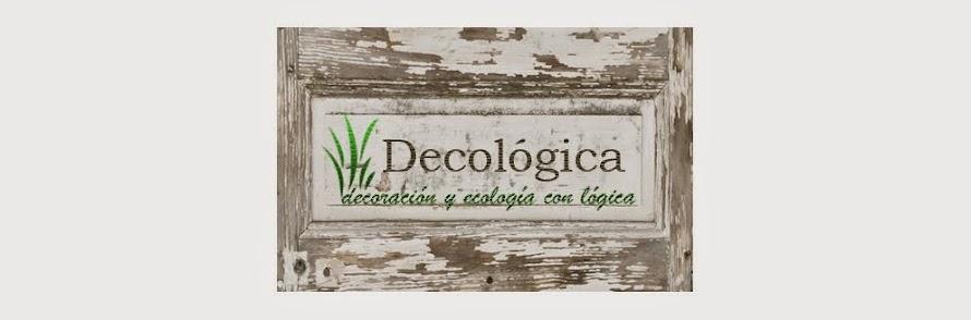 Decológica