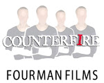 Fourman Films