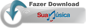 http://suamusica.com.br/TayroneCiganoAoVivoEmFiladelfia
