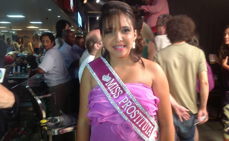 foto prostituta colombia: