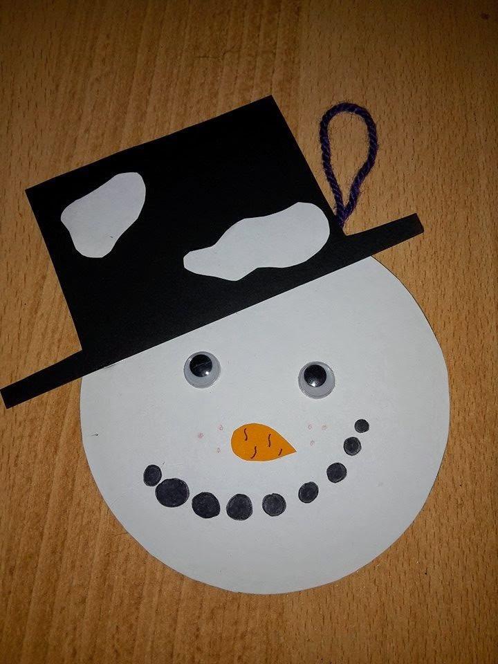 doreens kreative welt weihnachtsgeschenke basteln mit kindern. Black Bedroom Furniture Sets. Home Design Ideas