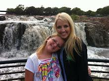 Sioux Falls - 2012