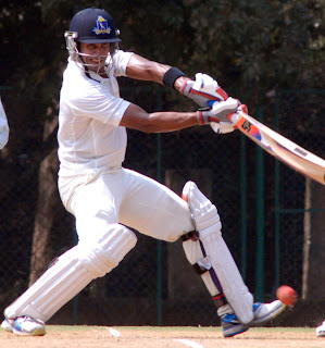 Manoj-Tiwary-cuts-through-the-off-side-during-his-129-India-A-v-Australians-Tour-game-2nd-day-Chennai-February-17-2013
