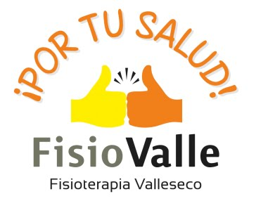 FISIOVALLE
