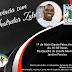Vivência com Instrutor Zulu - Capoeira Brasil