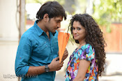 Pora Pove Movie photos Gallery-thumbnail-14