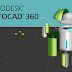 Download AutoCAD 360 2.1 APK
