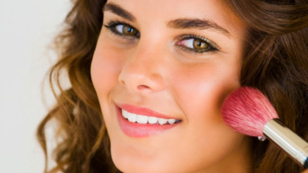 http://funkidos.com/fashion-style/makeup-styles/how-to-apply-blush