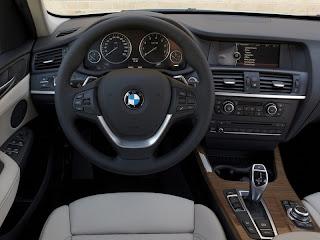 BMW-X3_xDrive35i_2011-canada-interior