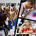 Campeonato Brasileiro 2013 chega ao fim; Análise geral da competição