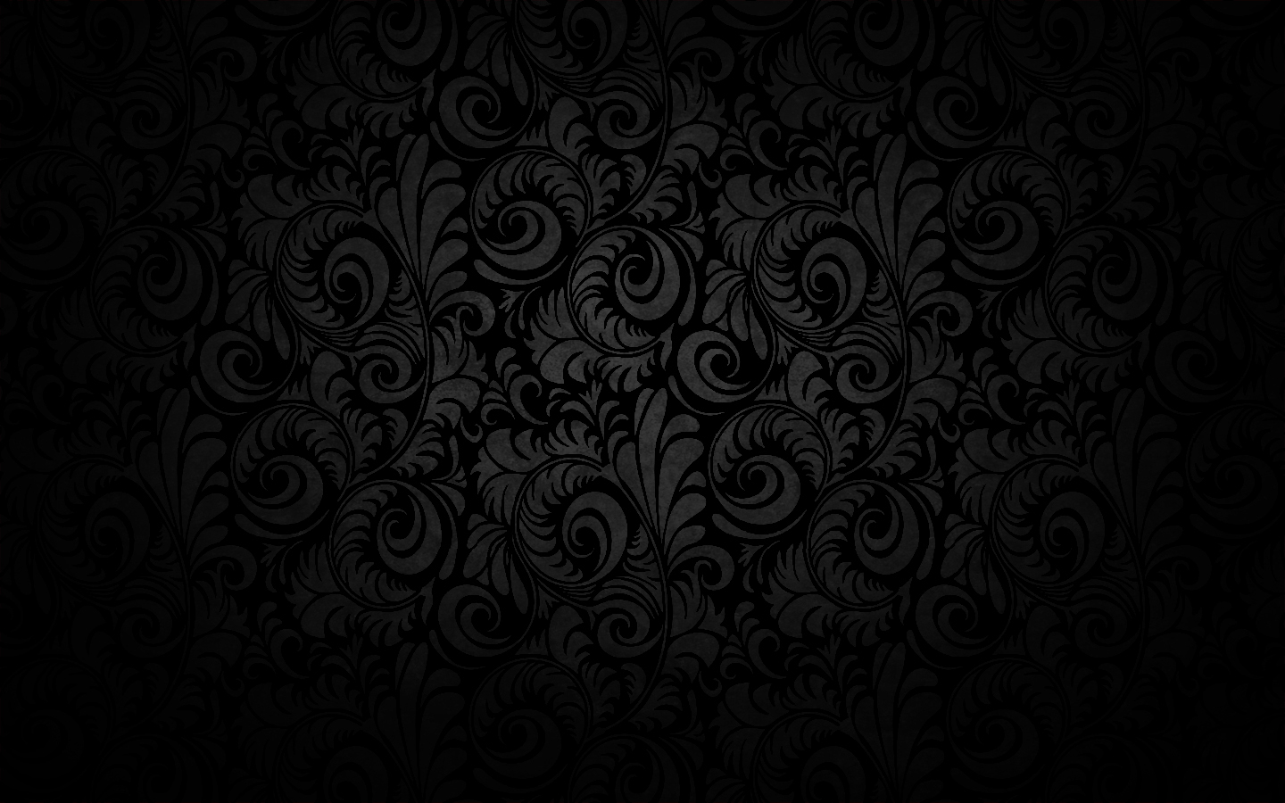 Hd Desktop Wallpapers Black White Wallpaper Black On