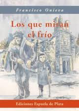 Los que miran el frío