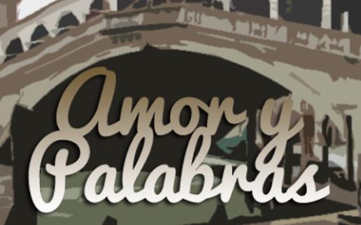 http://amor-y-palabras.blogspot.com.es/2015/01/novedades-en-genesis-publishing.html