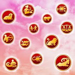 Ramalan Zodiak Hari Ini 20-27 Juni 2011   Semua Yang Terbaru Tentang Ramalan