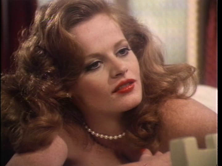 image Dixie ray hollywood star 1983