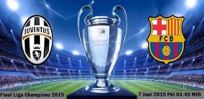 prediksi-juventus-barcelona-final-liga-champion-2015