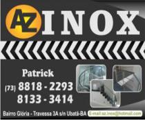AzInox