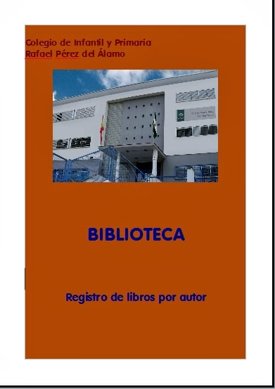 http://issuu.com/alamo/docs/listado_de_ejemplares__por_autores_
