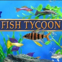 Free Fish Tycoon Portable Full Version