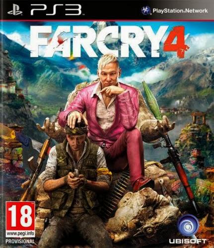 Far-Cry 4-PS3