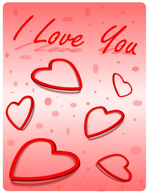 i+love+you+greeting+cards+for++wife+(11)