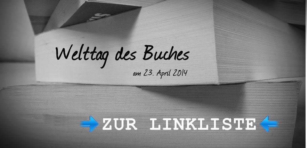http://daydreamer-kev.blogspot.de/2014/04/ankundigung-welttag-des-buches.html