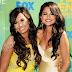 Demi Lovato demostró que Selena Gomez es su mejor amiga con esta foto