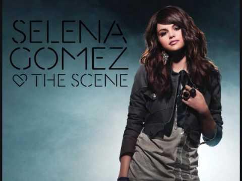 selena gomez and scene kiss and tell. selena gomez and the scene