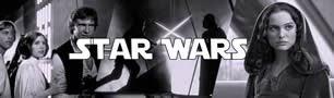 Star Wars Hub