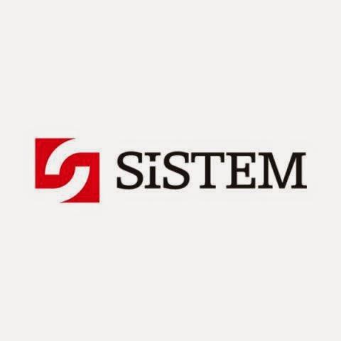 Pengertian Dan Definisi Sistem