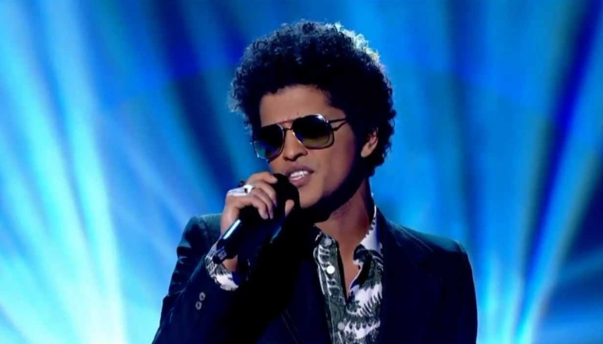 bruno mars afro related keywords bruno mars afro long