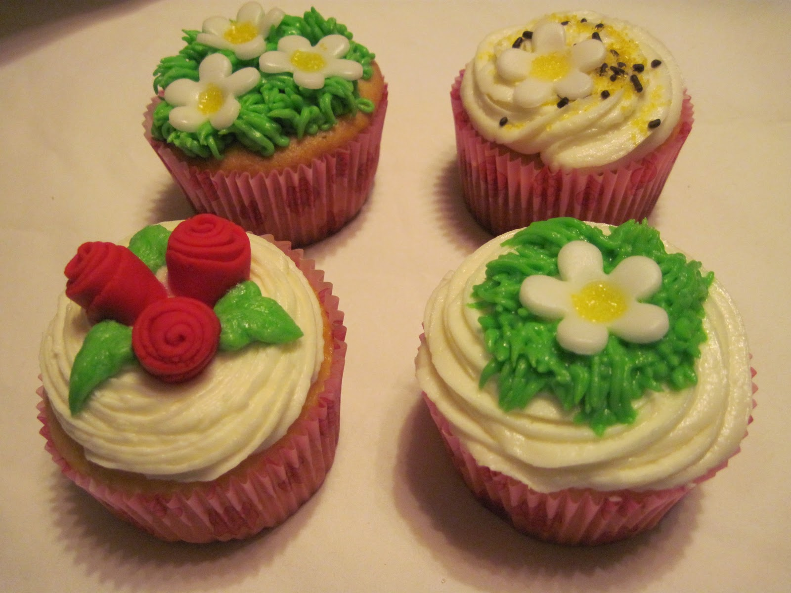 It\'s Cake!: Birthday & Other Cakes