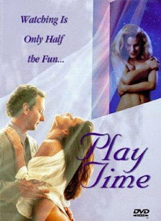 Play Time 1994