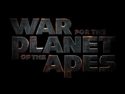 Ahora puedes convertirte en un simio de 'War for the planet of the apes'
