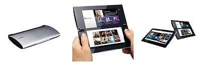Sony-Tablet-P-Best-Gadget-Stuff-Device